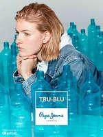 Ofertas de Pepe Jeans, Tru-Blu