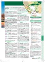 Ofertas de Europamundo, Circuitos por Europa mediterránea 2019