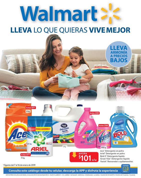 Walmart Boulevard Gustavo Diaz Ordaz No 15634 Tijuana Ofertas Y