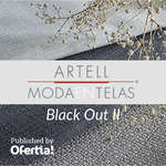 Ofertas de Artell, Black Out II