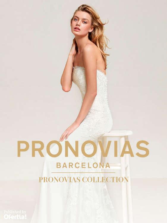 Vestido de novia en Guadalajara - Catálogos, ofertas y tiendas donde ...