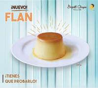 Nuevo Flan