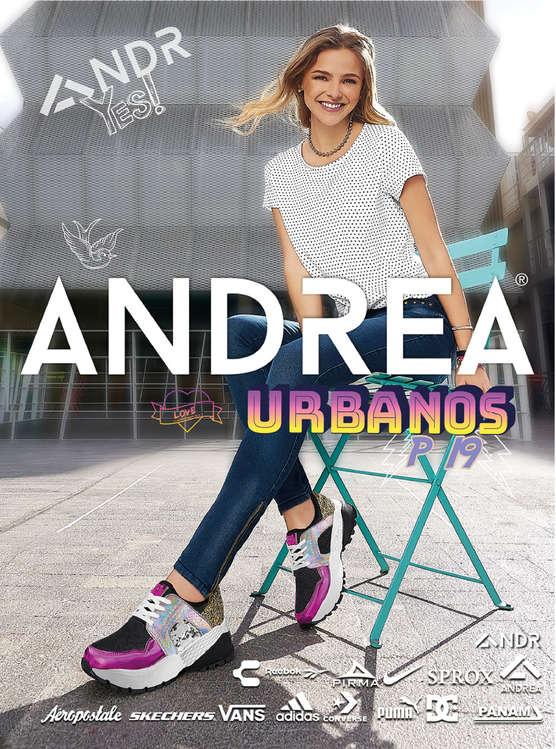 8a27bd28c08ec Ofertas y promociones de jeans en Andrea