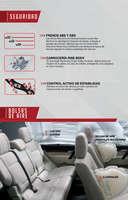 Ofertas de Mitsubishi Motors, Montero 2019