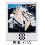 Ofertas de Perugia, Zapatos