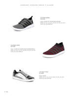 0446533130 moreover BB1101A2 additionally Zapatillas Deportivas furthermore Article 36517 1 also P 0900c1528008af3b. on af pad 08 01