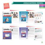 Ofertas de Editorial Trillas, Cuadernos De Trabajo Trillas 2019