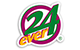 24 Ever