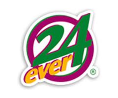 Catálogos de <span>24 Ever</span>