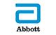 Tiendas Abbott en Jalpa de Méndez: horarios y direcciones