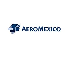 Catálogos de <span>Aeromexico</span>
