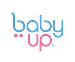Catálogos de <span>Baby Up</span>