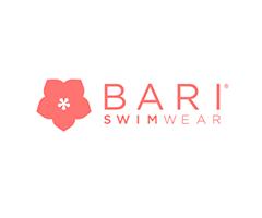 Catálogos de <span>Bari</span>