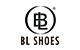 BL Shoes