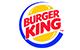 Tiendas Burger King en Heroica Nogales: horarios y direcciones