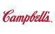 Tiendas Campbell's en Monterrey: horarios y direcciones