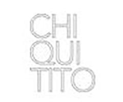 Catálogos de <span>Chiquito Caf&eacute;</span>