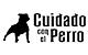 Tiendas Cuidado Con el Perro en Tuxtla Gutiérrez: horarios y direcciones