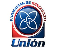 Catálogos de <span>Farmacias Uni&oacute;n</span>
