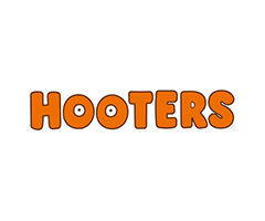 Catálogos de <span>Hooters</span>
