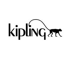 Catálogos de <span>Kipling</span>