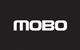 Tiendas Mobo en Monterrey: horarios y direcciones