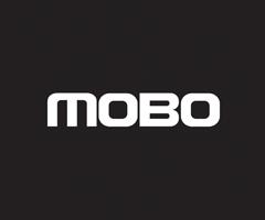 Catálogos de <span>Mobo</span>