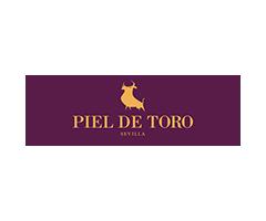 Catálogos de <span>Piel de Toro</span>