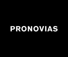 Catálogos de <span>Pronovias</span>