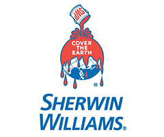 Catálogos de <span>Sherwin Williams</span>