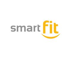 Catálogos de <span>Smart Fit</span>