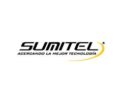Catálogos de <span>Sumitel</span>