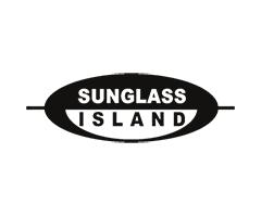 5f5ced1aee Sunglass Island Pabellón Polanco, Cuidad de México, Miguel Hidalgo ...