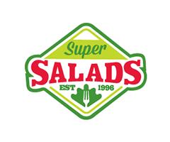 Catálogos de <span>Super Salads</span>