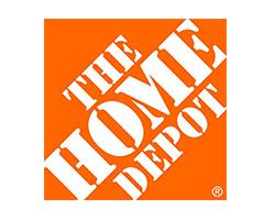 The home depot ofertas cat logos y folletos ofertia for Precio de puertas en home depot