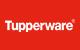 Tiendas Tupperware en Salina Cruz: horarios y direcciones
