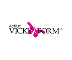Catálogos de <span>Vicky Form</span>