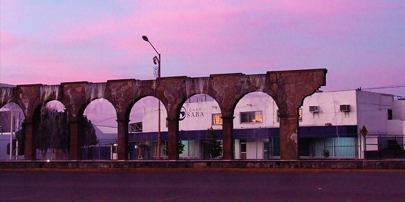 Catálogos y ofertas de tiendas en Gómez Palacio