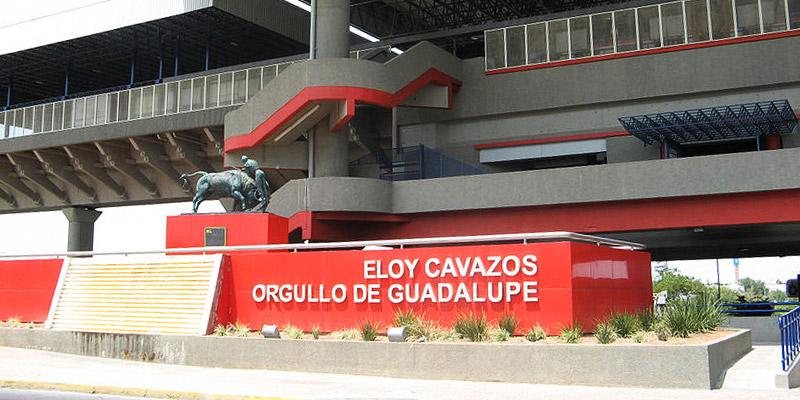 Catálogos y ofertas de tiendas en Guadalupe