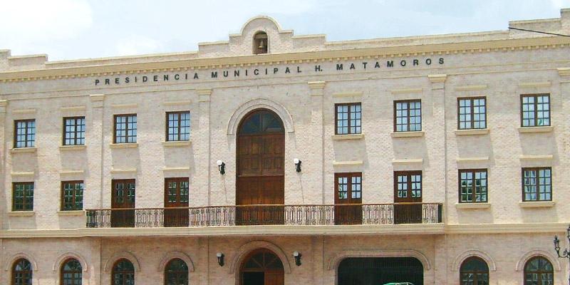Catálogos y ofertas de tiendas en Heroica Matamoros