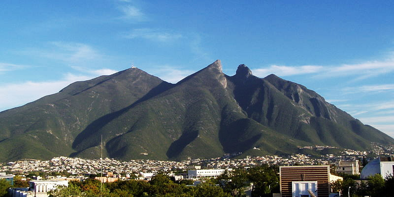 Catálogos y ofertas de tiendas en Monterrey