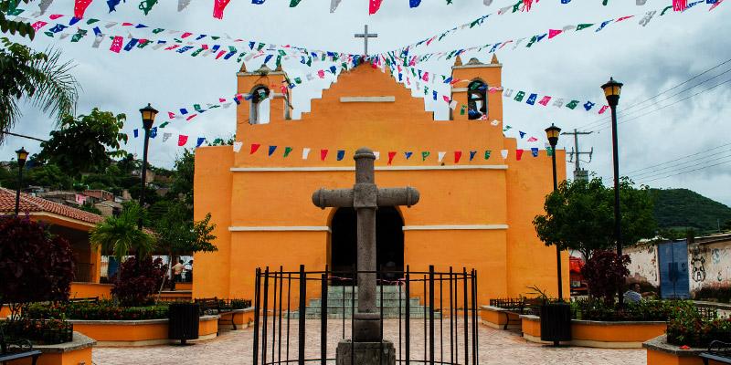 Catálogos y ofertas de tiendas en Ocozocoautla de Espinosa