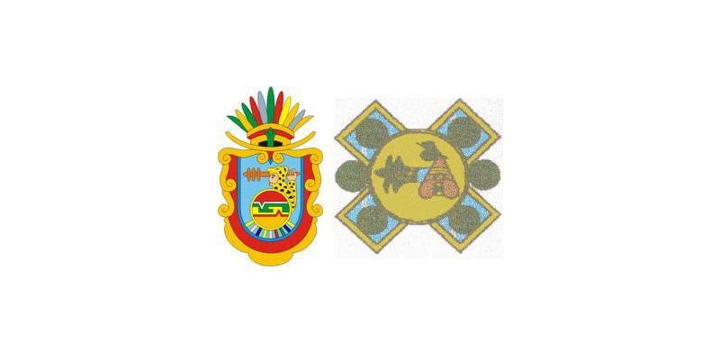 Catálogos y ofertas de tiendas en Tlapa de Comonfort