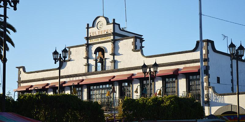 Catálogos y ofertas de tiendas en Tultepec