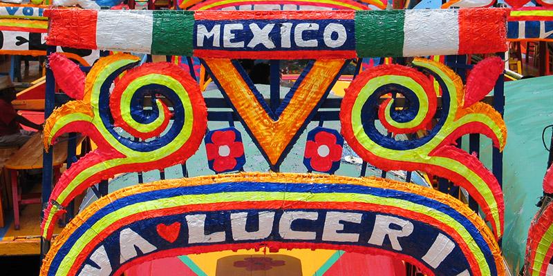 Catálogos y ofertas de tiendas en Xochimilco